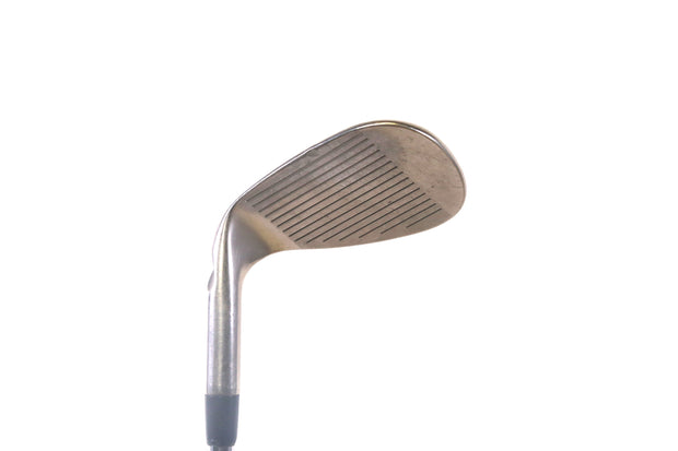 Ping Tour W Wedge 35 Inches Right Handed 56 Degree Steel Stiff Flex