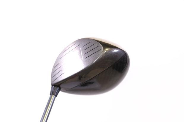 Callaway ERC Fusion Driver 44 in RH 10 Degree Graphite RCH Regular Flex Shaft