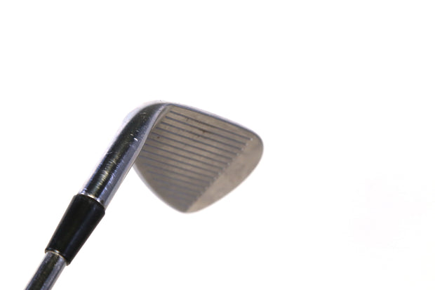 Cobra AMP Forged Gap Wedge 36 in RH 54 Degree Steel Shaft Stiff Flex