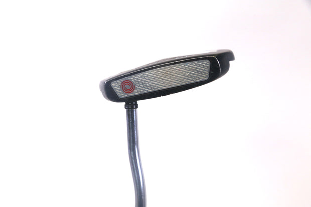 Odyssey Metal-X D.A.R.T Putter 35 Inch Right Handed Odyssey Steel Shaft