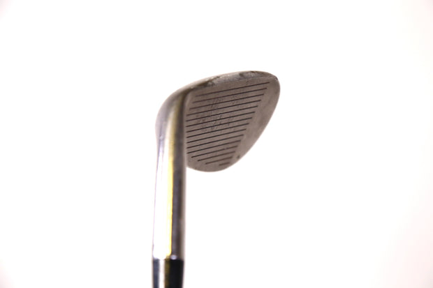 TaylorMade Z TP Sand Wedge 36 in Right Handed 56 Degree Steel TaylorMade Shaft