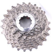 SRAM Red OG 1090 Cassette 10 Speeds 11-25T Steel/Aluminum