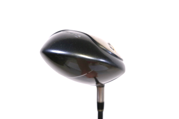 TaylorMade Burner 420 Driver 44.5 in RH 9.5 Degrees Graphite Shaft Regular Flex