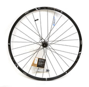 "Bontrager RL Rear Wheel Mountain Bike 29"" Tubeless 11 Spd Thru Axle Disc New"
