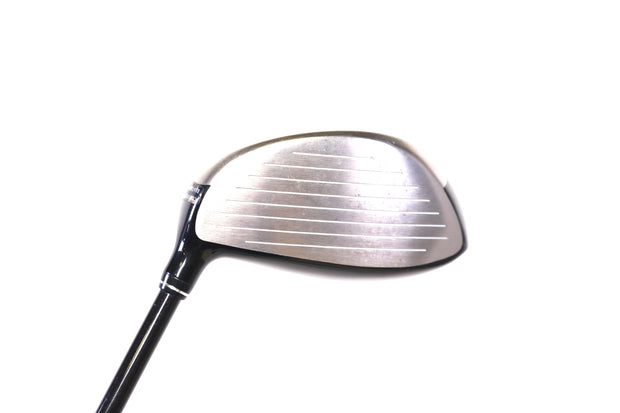 Srixon W-403 AD Driver 45.5in RH 9.5 Degree SV-3000 Graphite Shaft Stiff Flex