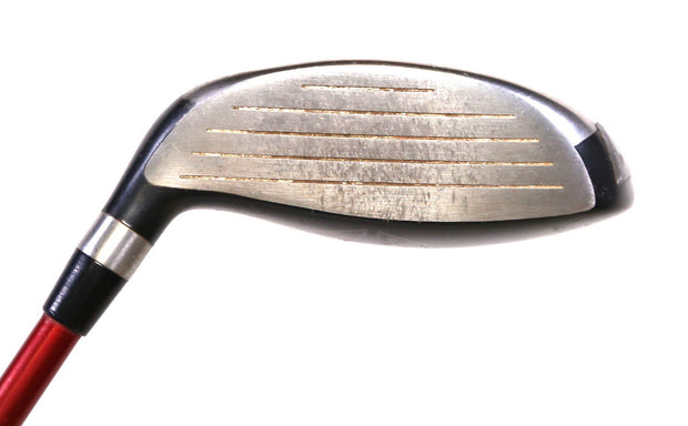 Ping K15 3 Wood 42.5 in Right Handed 16 Degree Graphite Shaft Regular Flex