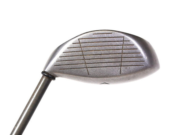 Callaway Big Bertha S2H2 2 Wood 43.25in RH 7.5 Degree RCH Graphite Stiff Flex
