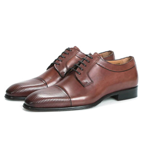 cap-toe-derby-tan-richmond-1