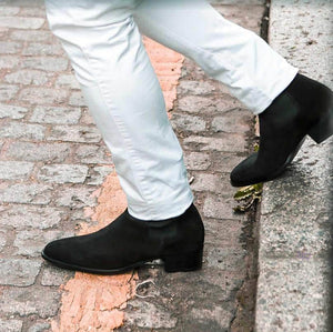 chelsea-boot-black-suede-fleetwood-10