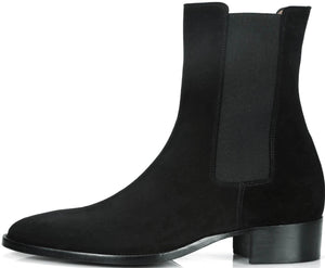 chelsea-boot-black-suede-fleetwood-4b