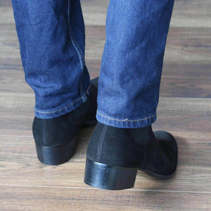 chelsea-boot-black-suede-fleetwood-6