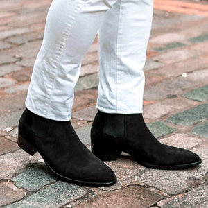 chelsea-boot-black-suede-fleetwood-8