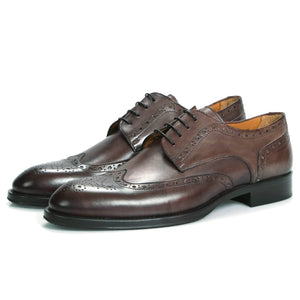 derby-brogue-brown-ashbourne-1