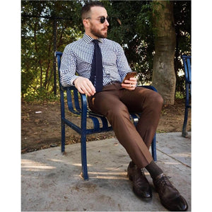 derby-brogue-brown-ashbourne-brown-trousers