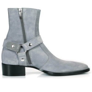harness-zip-boot-grey-suede-vincent-4