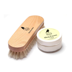 horsehair-shoe-brush-and-cream