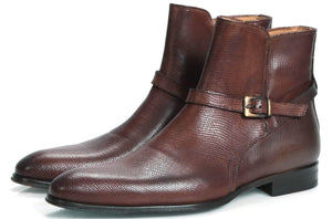 jodhpur-zip-boot-brown-snakeskin-jackson-1