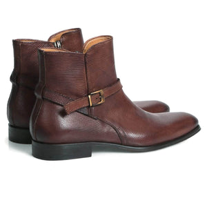 jodhpur-zip-boot-brown-snakeskin-jackson-2