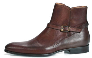 jodhpur-zip-boot-brown-snakeskin-jackson-4