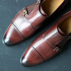 monk-strap-shoe-brown-conker-bourne-7