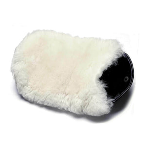 sheepskin-wool-mitt-buffer-2