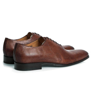 wholecut-oxford-brown-snakeskin-benson-2