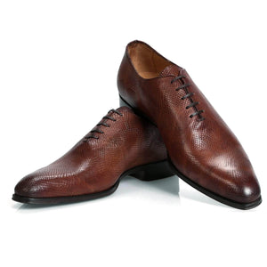 wholecut-oxford-brown-snakeskin-benson-3