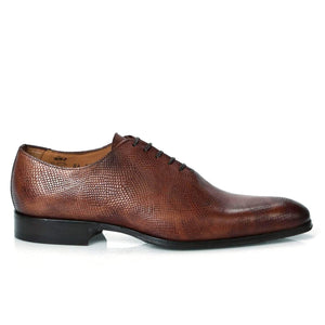 wholecut-oxford-brown-snakeskin-benson-4