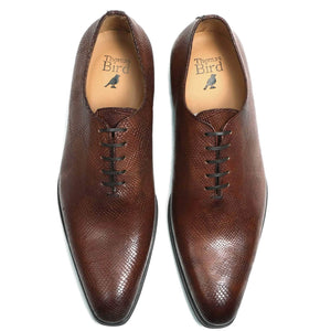 wholecut-oxford-brown-snakeskin-benson-5