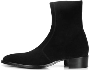 zip-boot-black-suede-memphis-4b