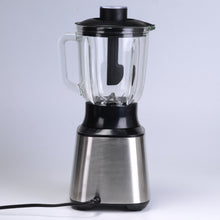 Load image into Gallery viewer, EdenPURE® Whole Food Juicer/Blender - Edenpure.com