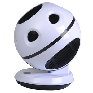EdenPURE® 360 Air Fan - Edenpure.com