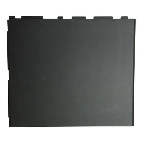 Panel - Right - A3810/RP - Edenpure.com