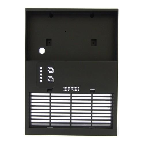 Panel - REAR - A3845/RP