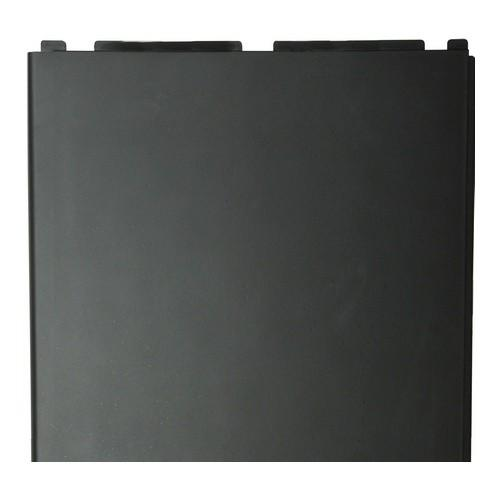 Panel - LEFT - A3853/RP