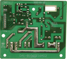 Load image into Gallery viewer, PC Control Board - Rear (A4998/RP)