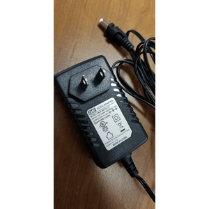 Power Supply Cord A5815 - Edenpure.com