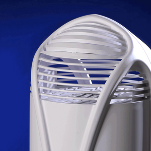 EdenPURE® Personal Air Purifier by AirFree® - Edenpure.com
