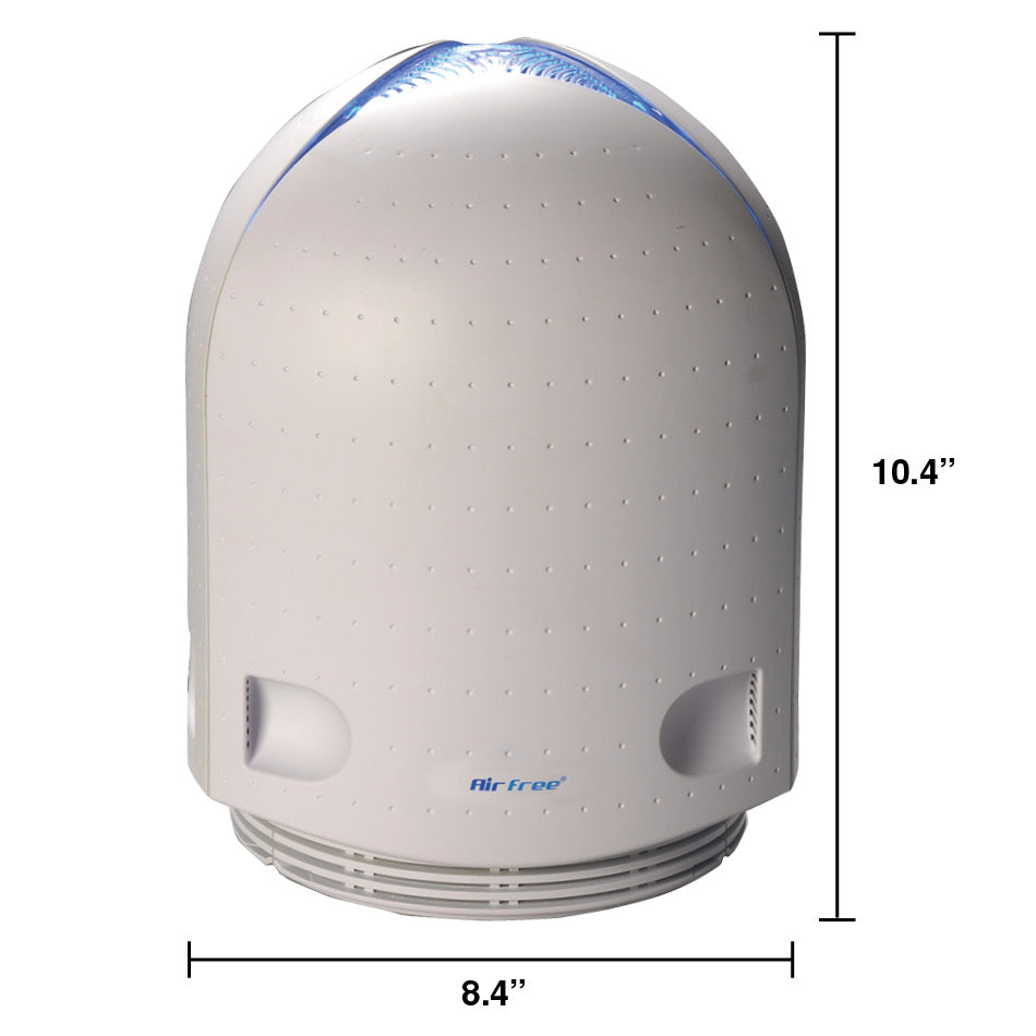 Edenpure 174 Airfree 174 Area Airl Purifier Great For