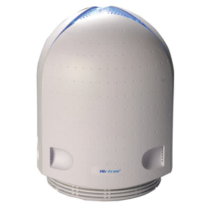 EdenPURE® 1000 Area Model Air Purifier by AirFree® - Edenpure.com
