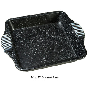 Living Stone Bakeware Square Pan