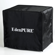 Load image into Gallery viewer, EdenPURE® Classic Infrared Heater Dust Jacket - Edenpure.com