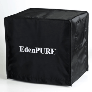 EdenPURE® Classic Infrared Heater Dust Jacket