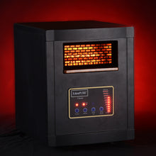 Load image into Gallery viewer, EdenPURE® Classic Infrared Heater
