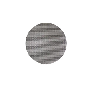 Black Filter YN027 (Climater Filter)