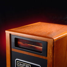 Load image into Gallery viewer, EdenPURE® GEN30 Classic Infrared Heater