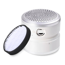Load image into Gallery viewer, EdenPURE FitAir Personal Air Purifier