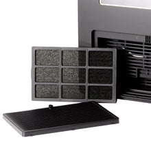 Load image into Gallery viewer, EdenPURE® GEN21 Heater/Cooler