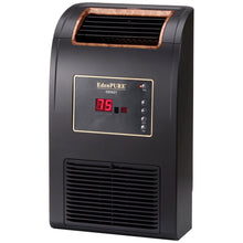 Load image into Gallery viewer, EdenPURE® GEN21 Heater/Cooler - Edenpure.com