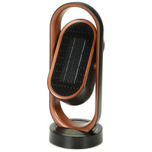 Load image into Gallery viewer, EdenPURE® GEN40 Heater/Cooler - Edenpure.com